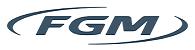 FGM Electronic Company